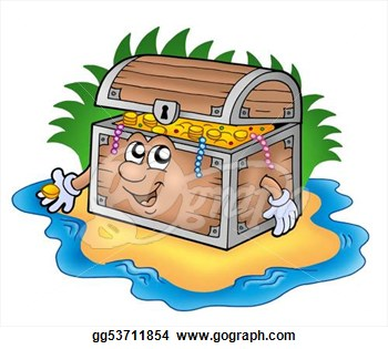 treasure chest clipart clipart panda free clipart images rh clipartpanda com treasure chest clipart line treasure chest clip art black and white