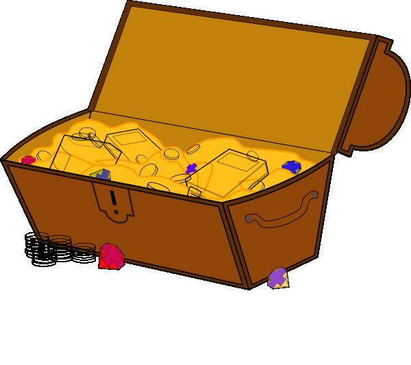 treasure-clipart-treasure-chest-hi.png