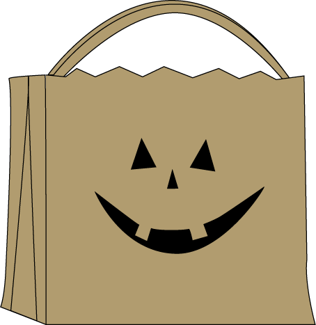 Image result for halloween bags