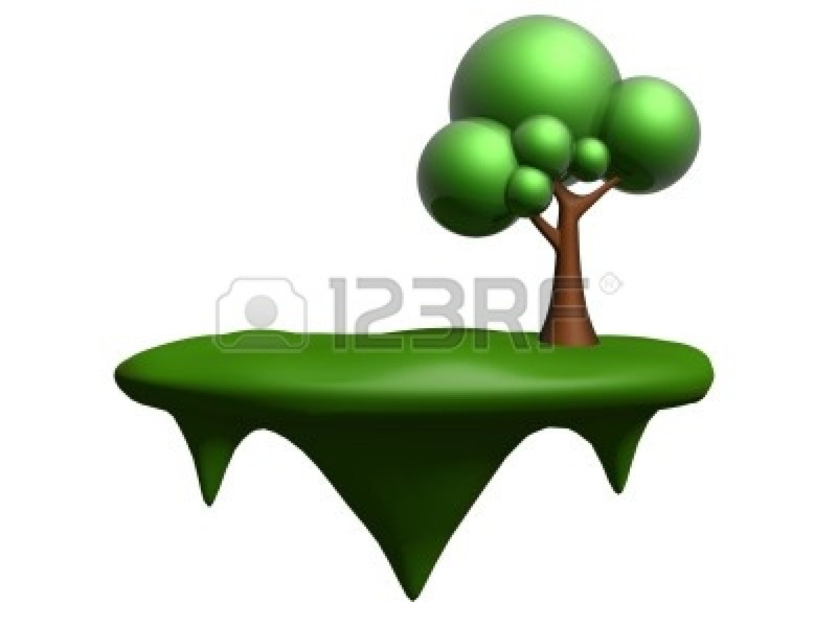 Tree Background Wallpaper | Clipart Panda - Free Clipart Images