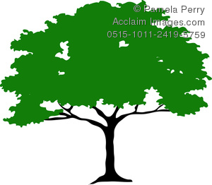 Tree Clip Art Images | Clipart Panda - Free Clipart Images