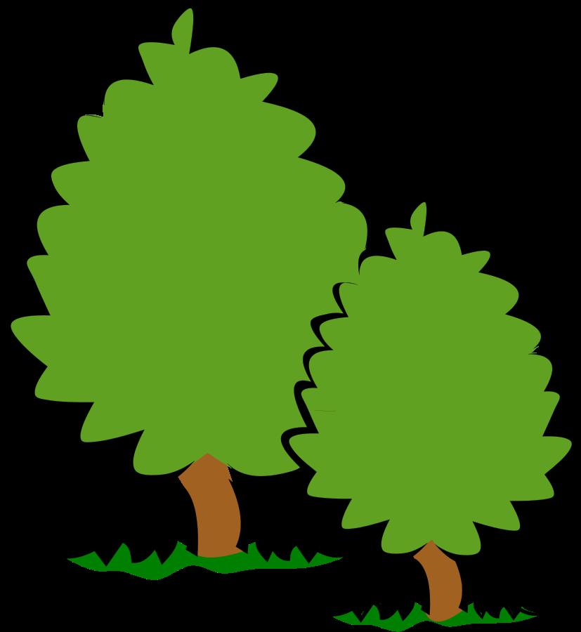 tree%20clip%20art