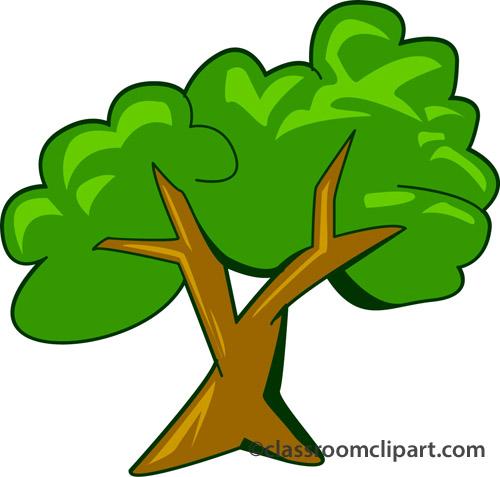 tree clipart clipart panda free clipart images rh clipartpanda com free clip art trees black and white free clip art trees silhouette