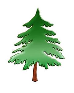 tree-clip-art-tree_clip_art_03.jpg