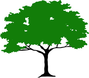 Tree Clipart | Clipart Panda - Free Clipart Images