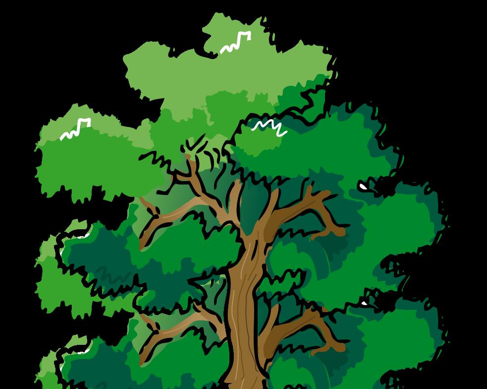 pine tree clip art free clipart panda free clipart images rh clipartpanda com tree clip art free downloads tree clip art free images
