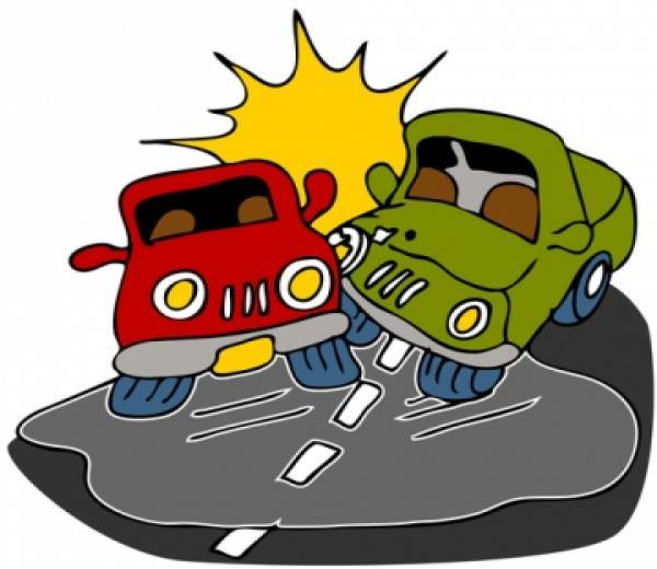 incident clipart clipart panda free clipart images rh clipartpanda com Accident Safety Clip Art Playmobil School Bus