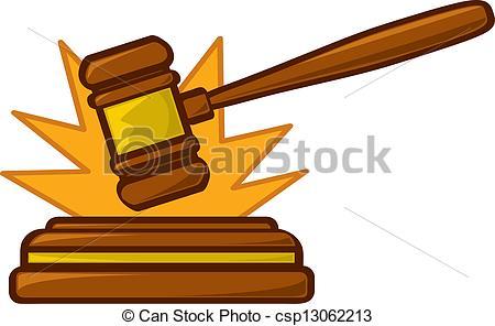 vector clip art of gavel clipart panda free clipart images rh clipartpanda com gavel clipart black and white clipart judge gavel