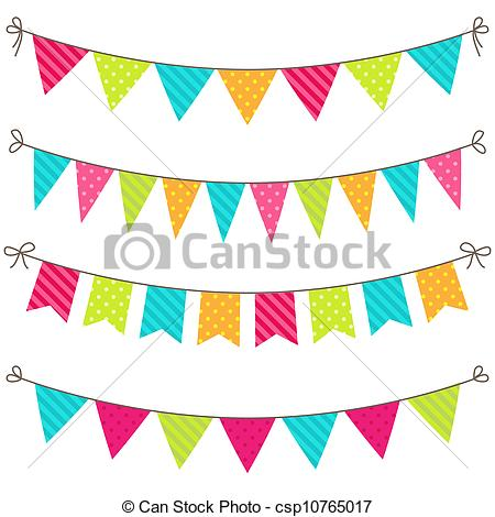 triangle%20flag%20banner%20clipart