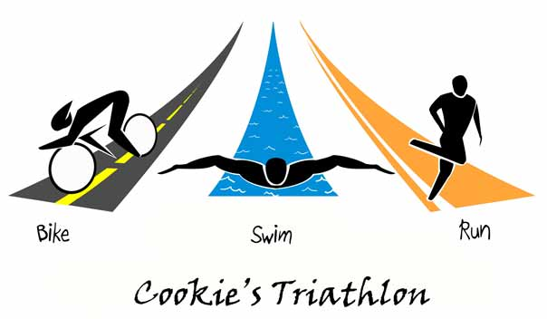triathlon clipart 9irxxrkie jpeg rh lifebru com triathlon logs printable triathlon logo clip art