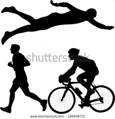 triathlon%20clipart