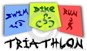Triathlon Clipart | Clipart Panda - Free Clipart Images