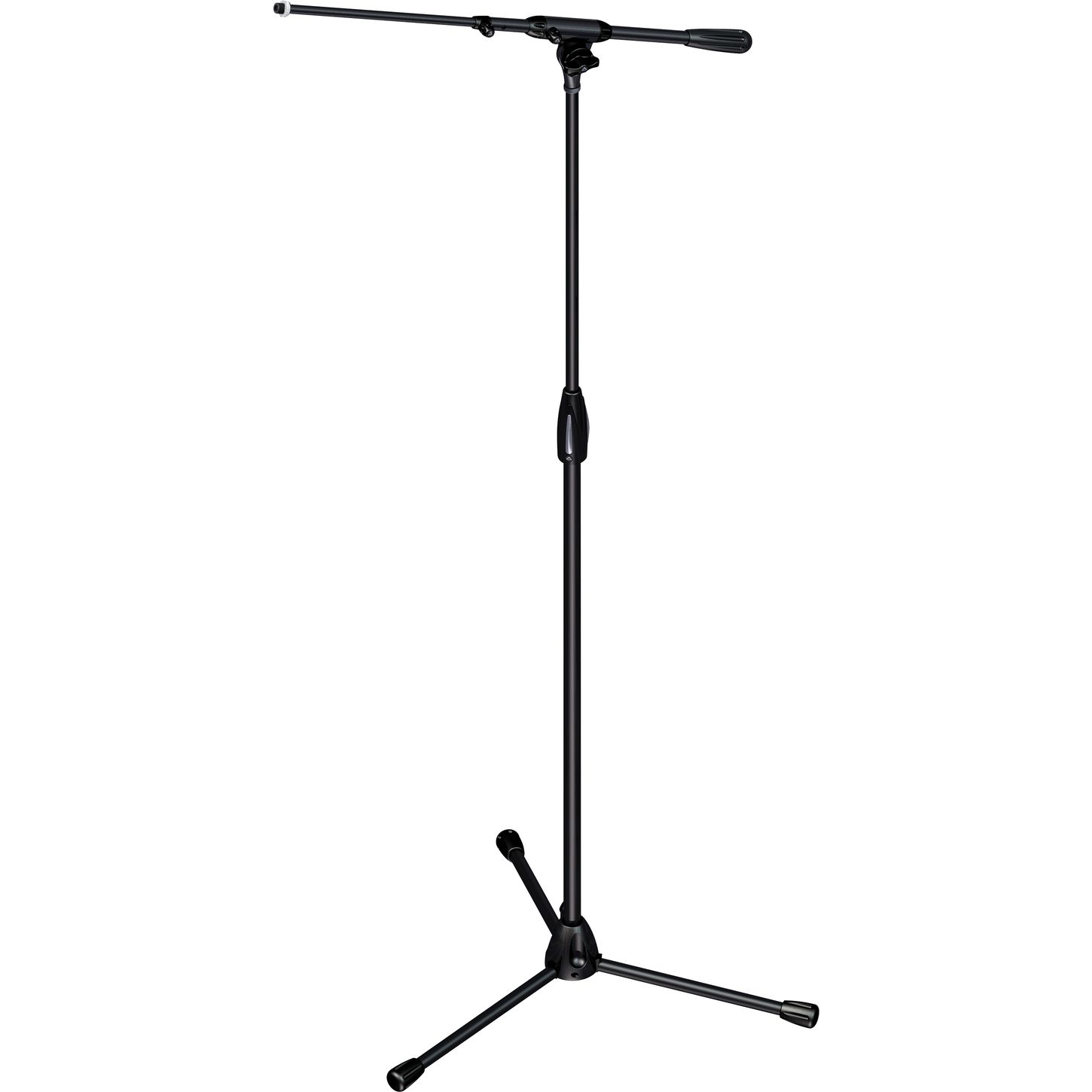 Microphone Stand Clip Art | Clipart Panda - Free Clipart Images