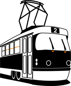 Car Printables in addition Street Car Coloring Page together with Page 2 besides Silk Road Clipart together with 40669 Subway Vector. on train car coloring page