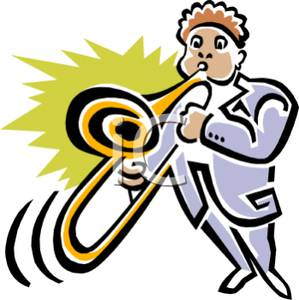 trombone-clipart-A_man_playing_the_trombone_110127-132560-479009.jpg