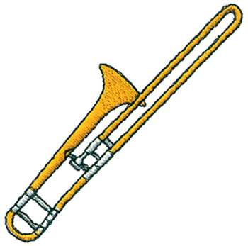trombone 20clipart clipart panda free clipart images rh clipartpanda com trombone player clipart trombone clipart black and white