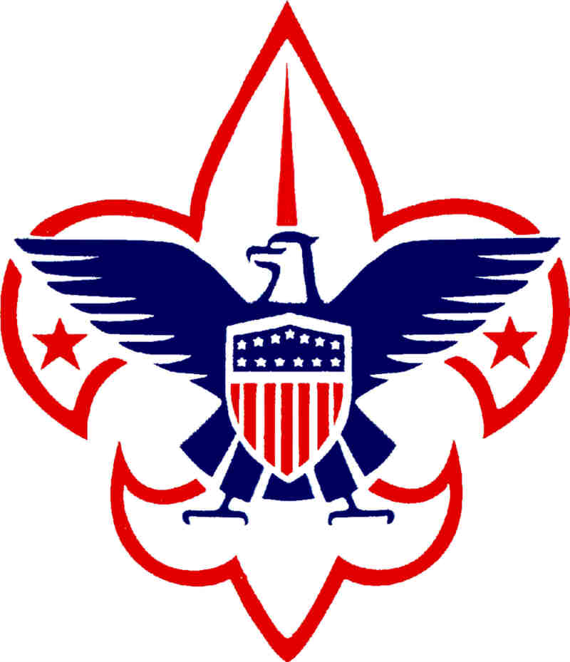 troop%20clipart