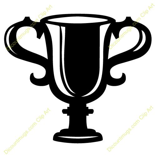 trophy clip art free clipart panda free clipart images rh clipartpanda com free clipart trophy award Fire Clip Art Free