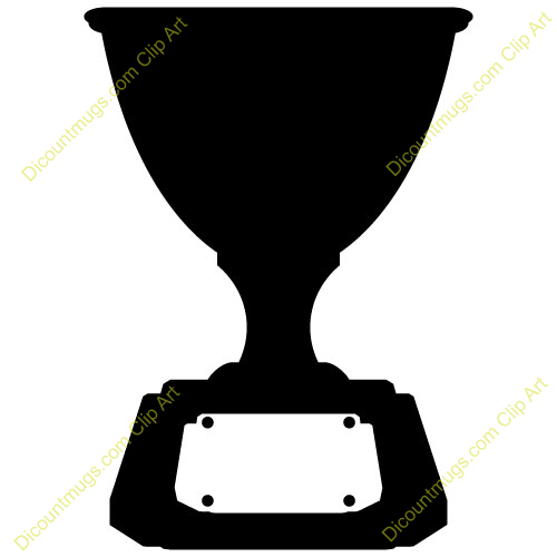 trophy clip art free clipart panda free clipart images rh clipartpanda com trophy clipart image trophy clipart black and white