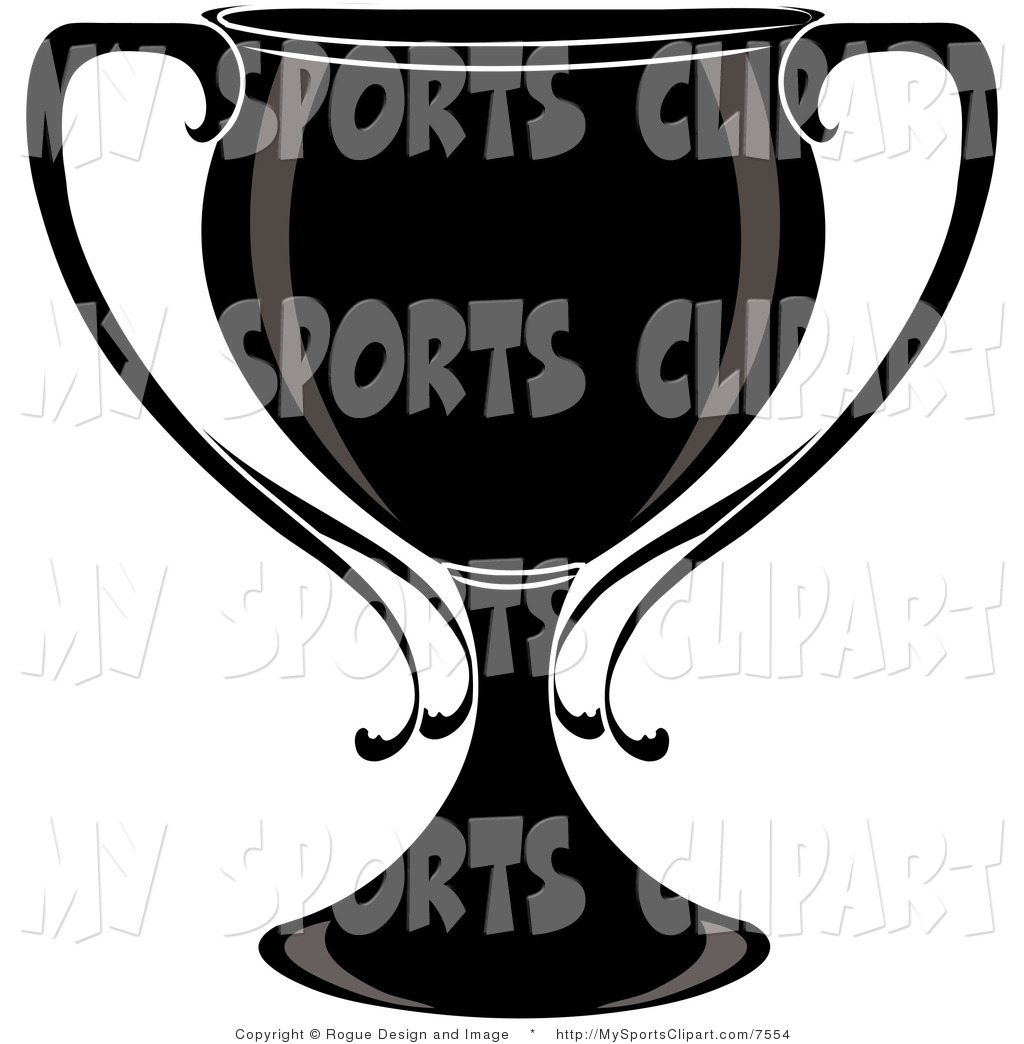 sports clip art of a black and clipart panda free clipart images rh clipartpanda com clip art sports lockers clip art sports images