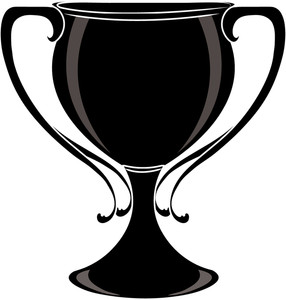 Trophy Clipart Free Clipart Panda Free Clipart Images