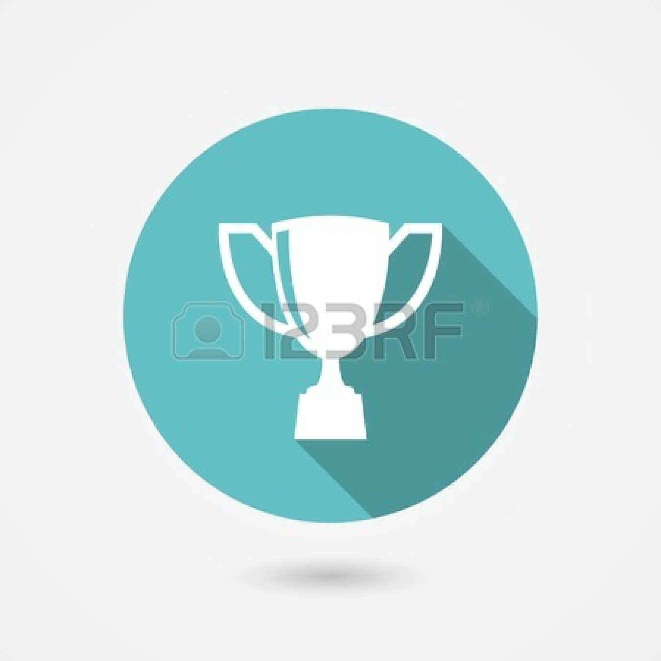 excellent icon : Trophy cup | Clipart Panda - Free Clipart ...