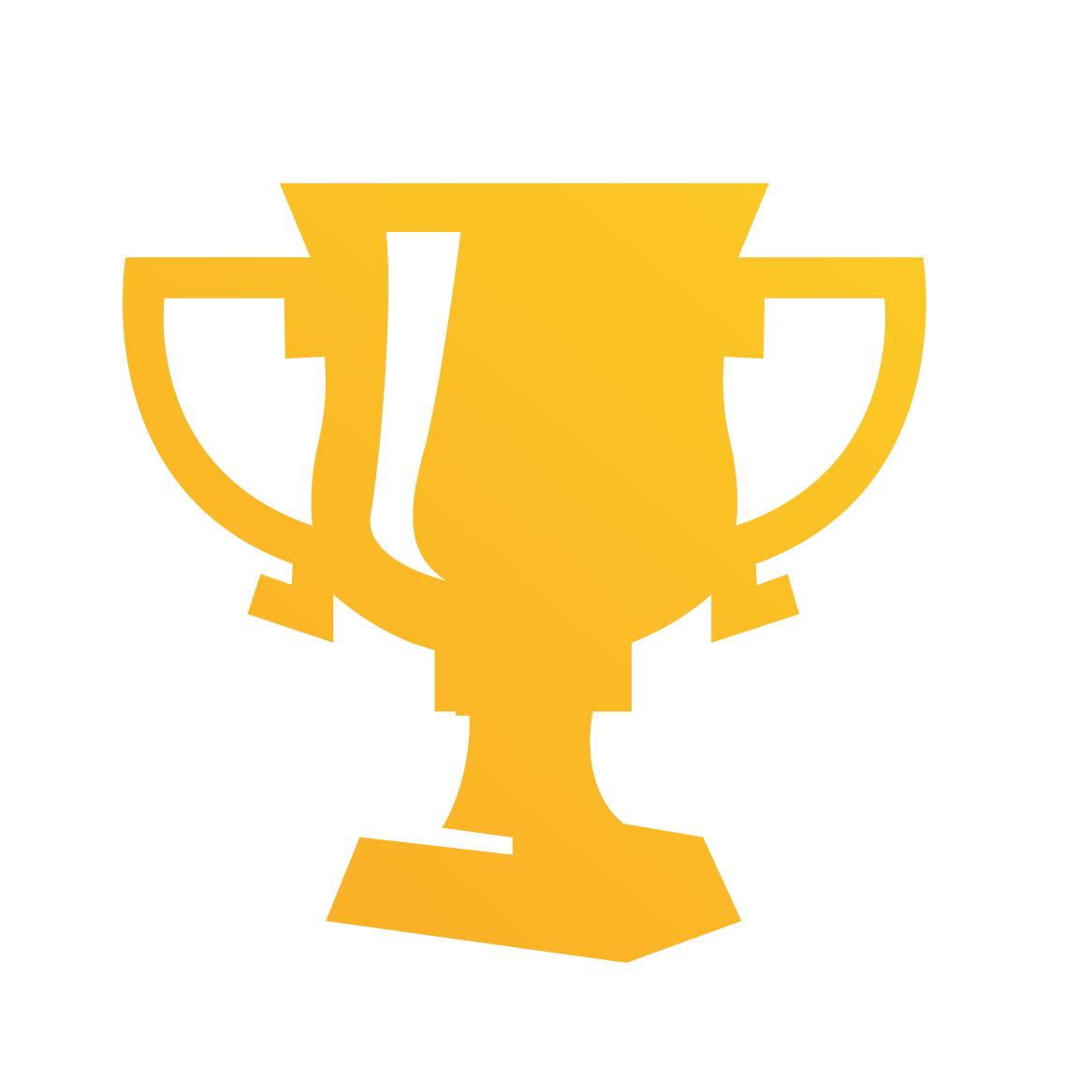 Trophy Icon Black | Clipart Panda - Free Clipart Images