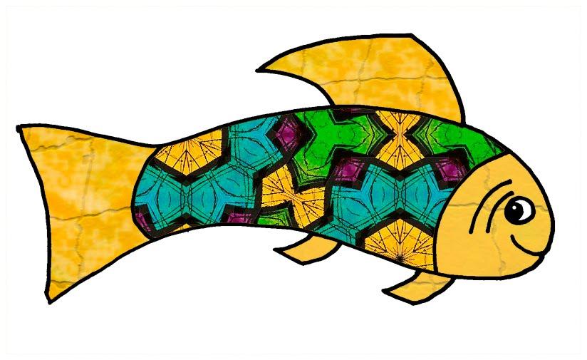 tropical%20fish%20clip%20art