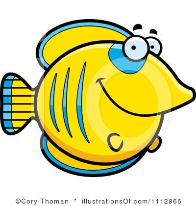 Transparent Fish Tank Clipart - Coral Reef Fish Clipart, HD Png Download ,  Transparent Png Image - PNGitem