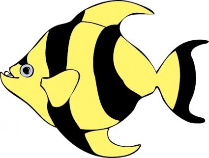 tropical%20fish%20clipart