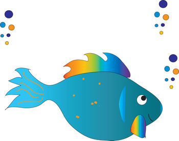 Tropical Fish Clipart | Clipart Panda - Free Clipart Images