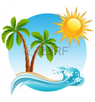 tropical%20island%20clipart