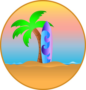 tropical%20island%20clipart