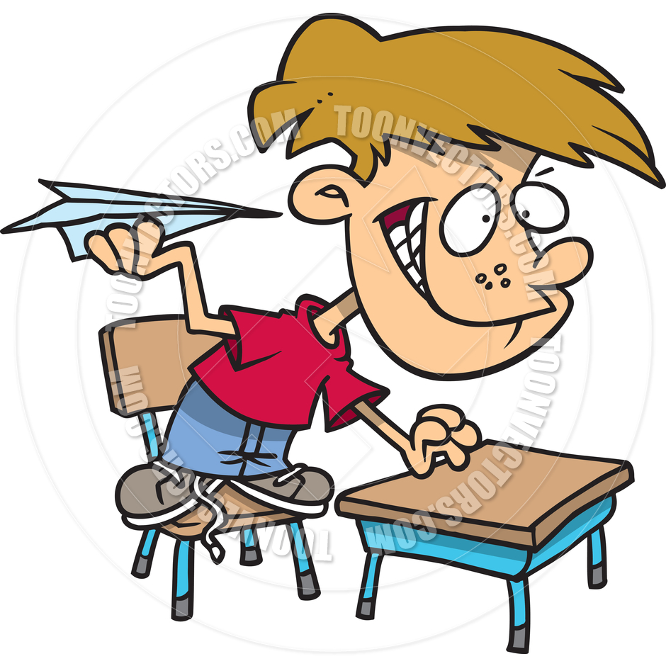 toy aeroplanes with Cartoon Classroom Troublemaker 6910023 on Fine Airplane Coloring Page Wecoloringpage also Papercraft in addition Virgin Atlantic in addition Airtanker And Thomas Cook Airlines Agree Landmark Civil Leasing Deal besides Flight Paper Airplanes.