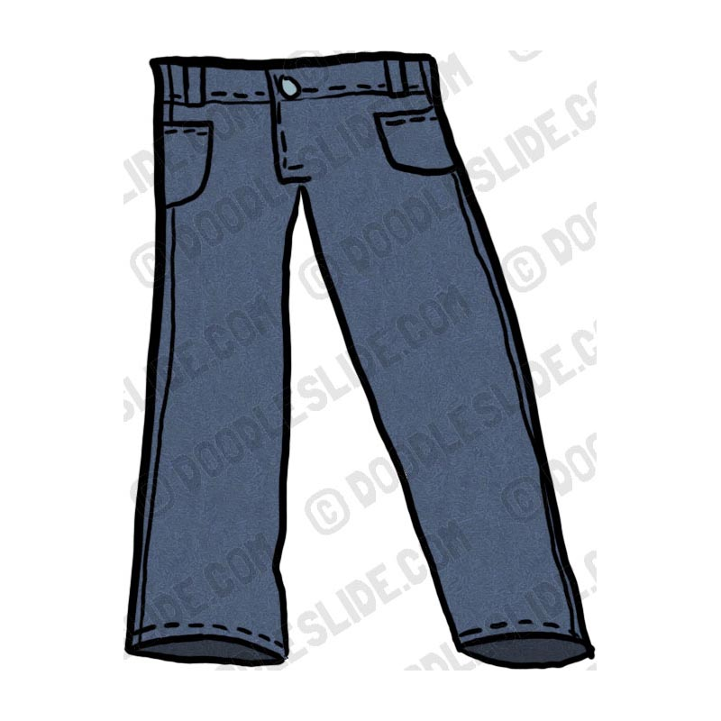 trousers 20clipart clipart panda free clipart images