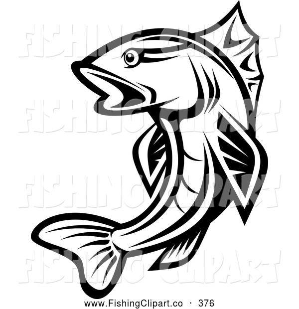 trout fishing clipart clipart panda free clipart images rh clipartpanda com Trout Clip Art Trout Fishing