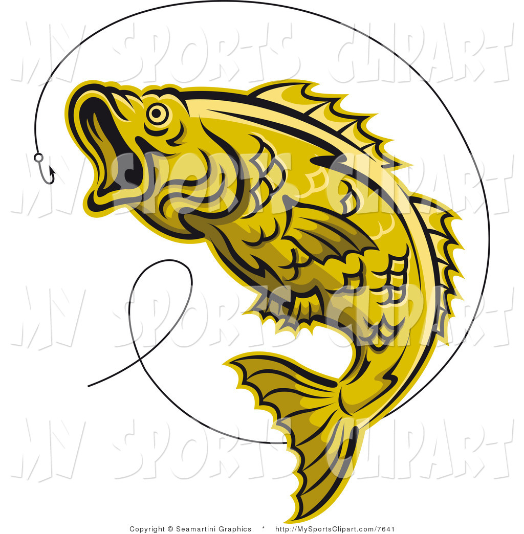 trout fishing clipart clipart panda free clipart images
