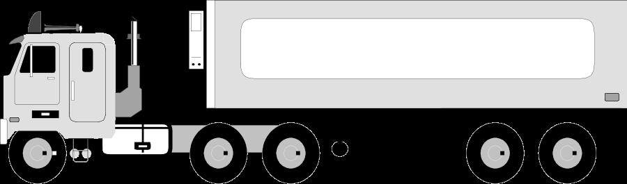 Big Truck Clipart. Big Truck | Clipart Panda - Free ...
