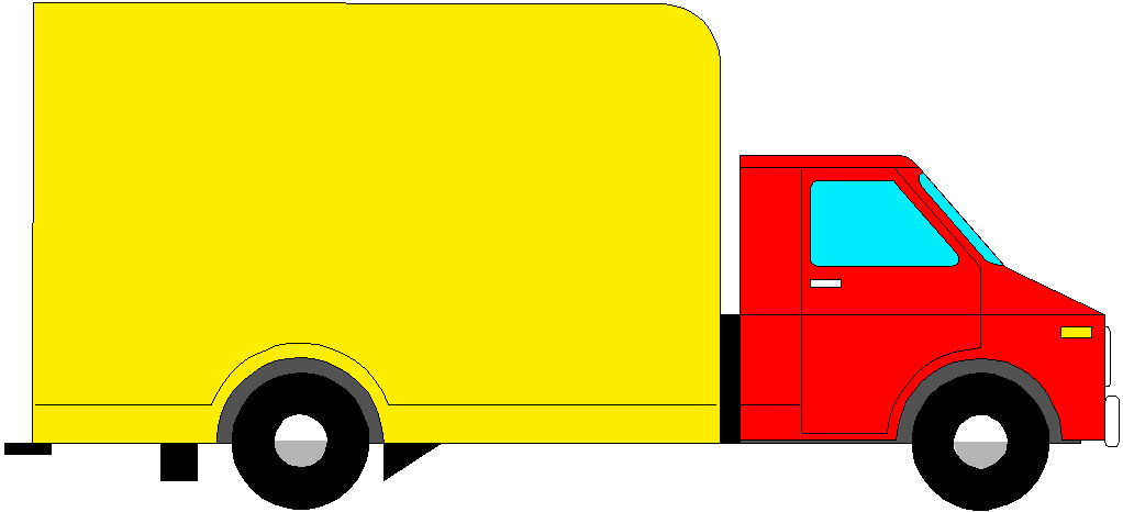 free truck Clipart truck | Clipart Panda - Free Clipart Images