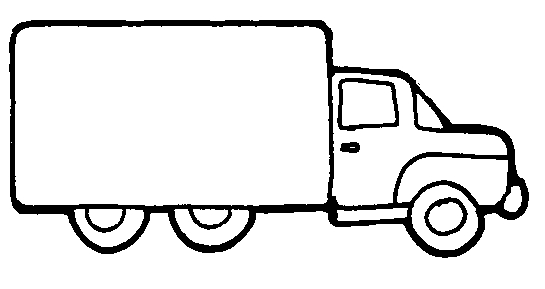 dump truck clipart black and white clipart panda free clipart images rh clipartpanda com clip art trucks free clipart trucks free download
