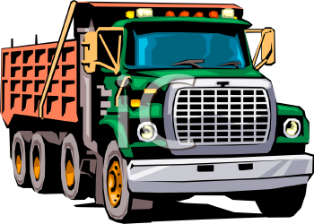 fast truck clipart clipart panda free clipart images dump truck clipart images dump truck clip art black and white