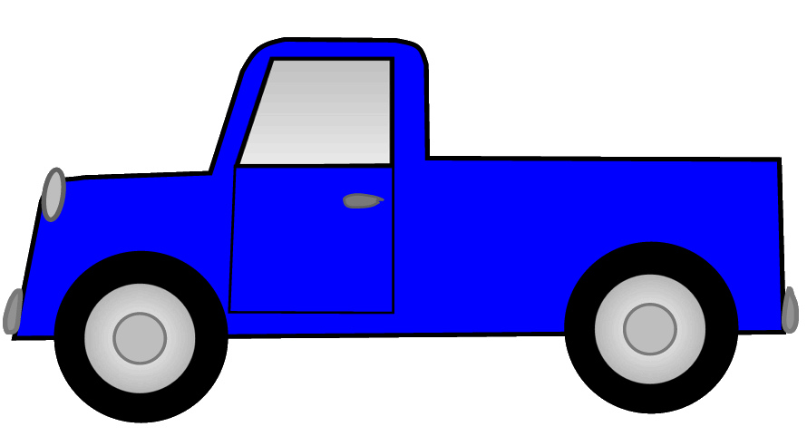 truck clipart clipart panda free clipart images semi truck clip art images truck images clipart