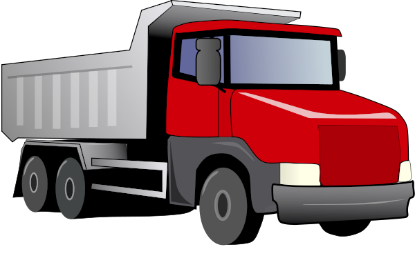 Free Car Reports >> Truck Clipart | Clipart Panda - Free Clipart Images