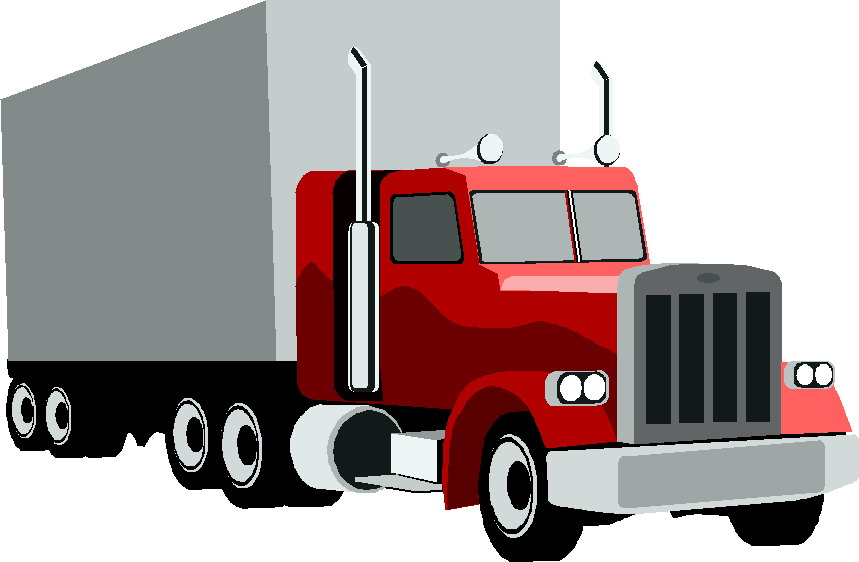 truck clipart free clipart panda free clipart images rh clipartpanda com free clipart truck driver free track clipart images