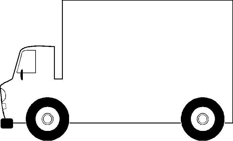 Clip Art Clipart Truck clip art truck clipart resolution 786x474