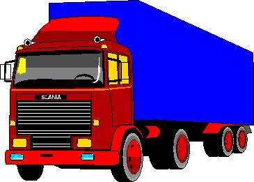 truck clipart clip art clipart panda free clipart images rh clipartpanda com truck clipart png truck clip art pictures