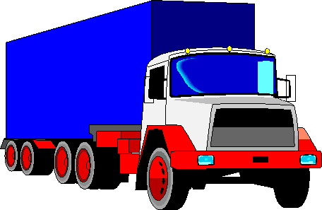 Clip Art Clip Art Truck truck clipart panda free images