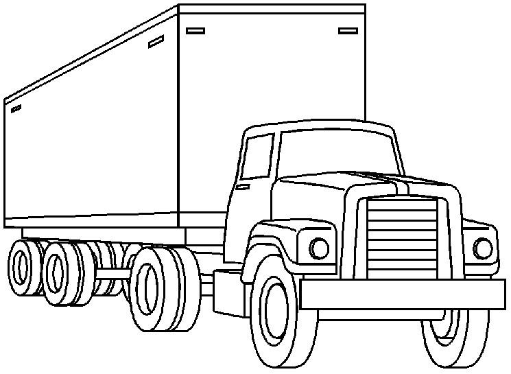 truck%20clipart