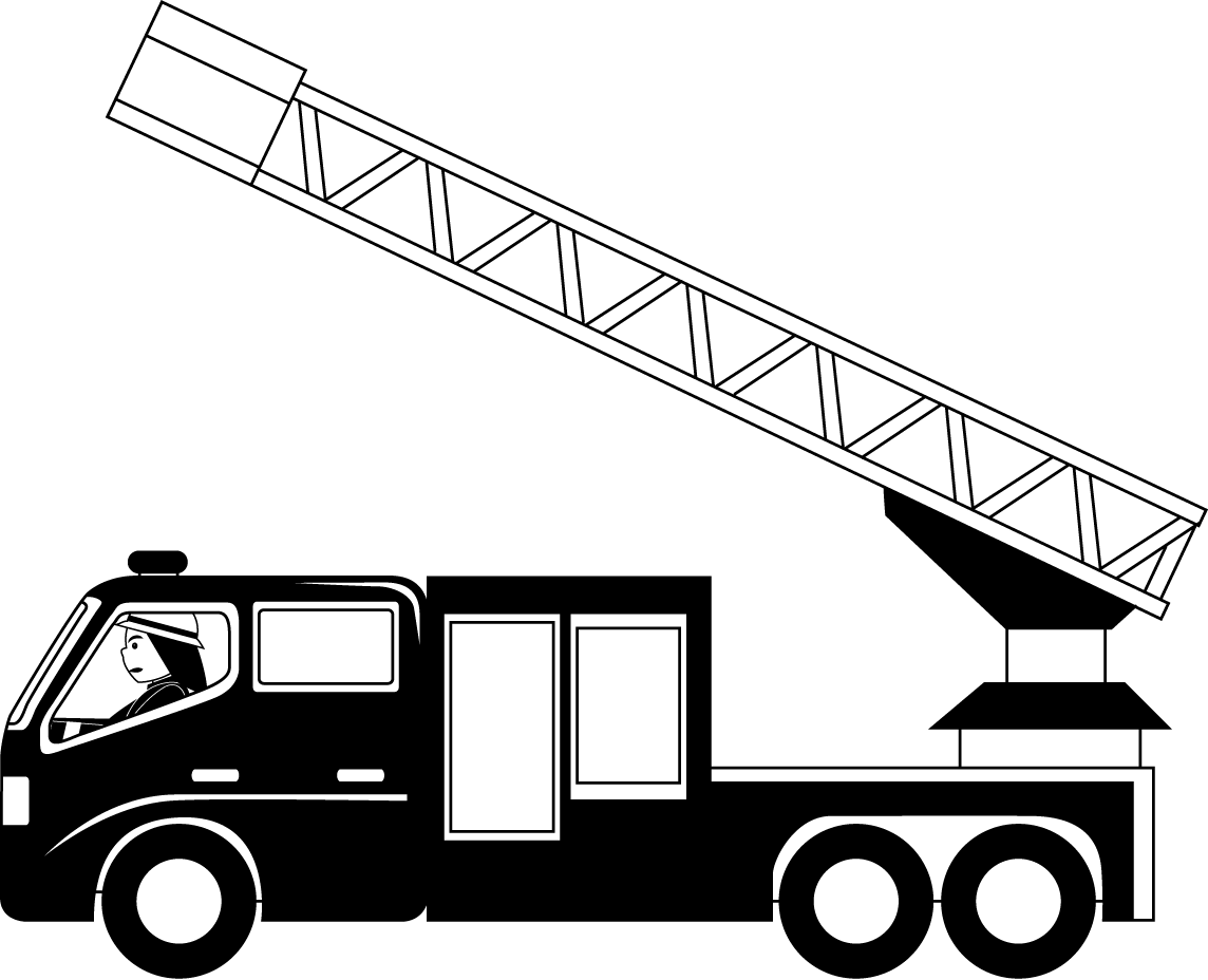 truckload%20clipart