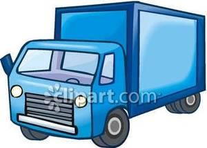 Trucks Clip Art Frame Clip Art | Clipart Panda - Free Clipart Images